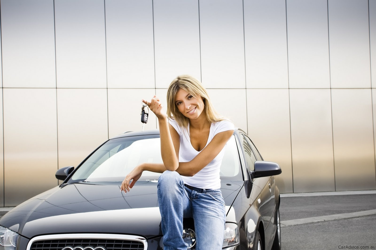 Women Car Insurances | 2017 - 2018 Best Cars Reviews