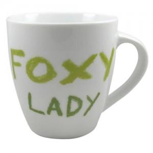 foxy_lady.mug