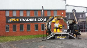 Tyretraders Minworth 20140327_092636