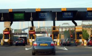 toll booths_468x286