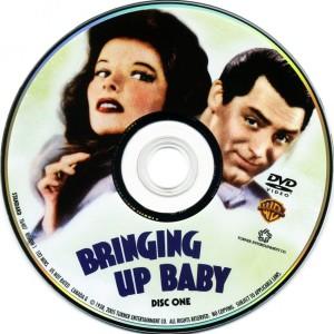 Bringing_Up_Baby_-_English_CD