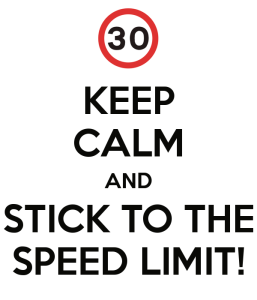 keep-calm-and-stick-to-the-speed-limit