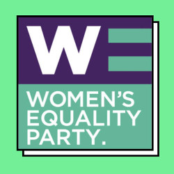 womens_equality_party_250