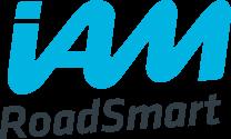 iamroadsmart
