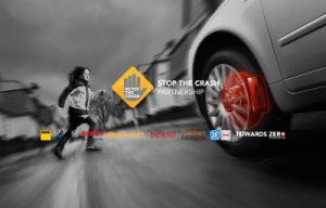 stop-the-crash-400