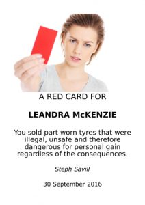 red_card_leandra_400