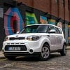 Can Kia's new Soul win female hearts and minds?